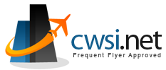 cwsi.net - for frequent fliers